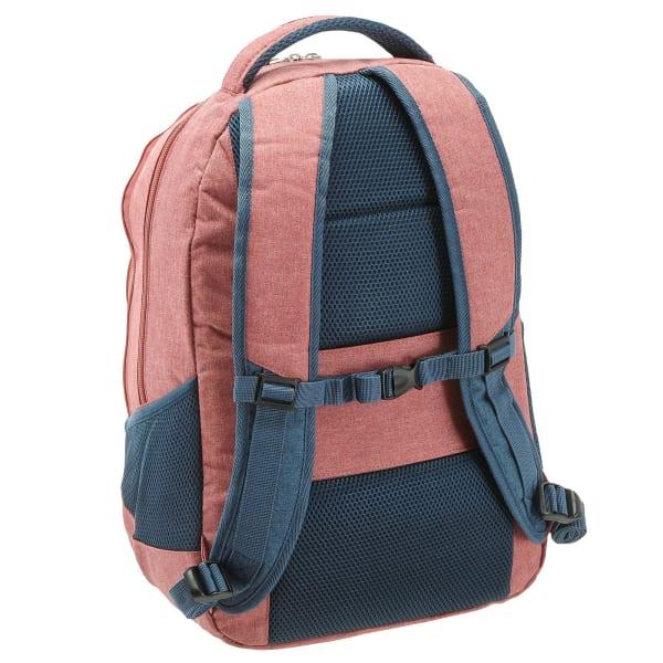 Travelite Basics Rucksack Melagne 45 cm Produktbild Bild 2 L
