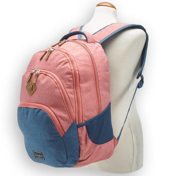 Travelite Basics Rucksack Melagne 45 cm Produktbild Bild 3 L