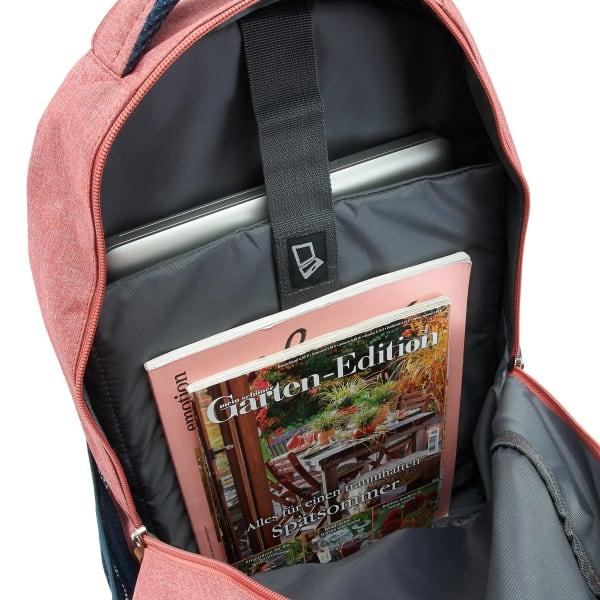 Travelite Basics Rucksack Melagne 45 cm Produktbild Bild 5 L