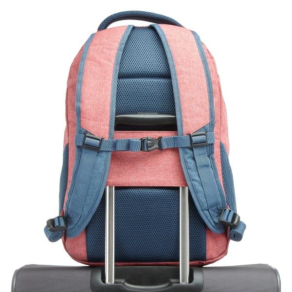 Travelite Basics Rucksack Melagne 45 cm Produktbild Bild 7 L