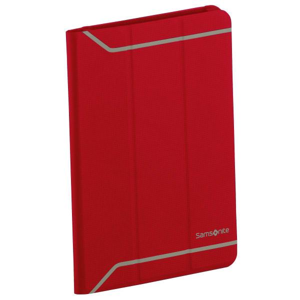 Samsonite Thermo Tech Portfolio Tablet Case 24 cm Produktbild