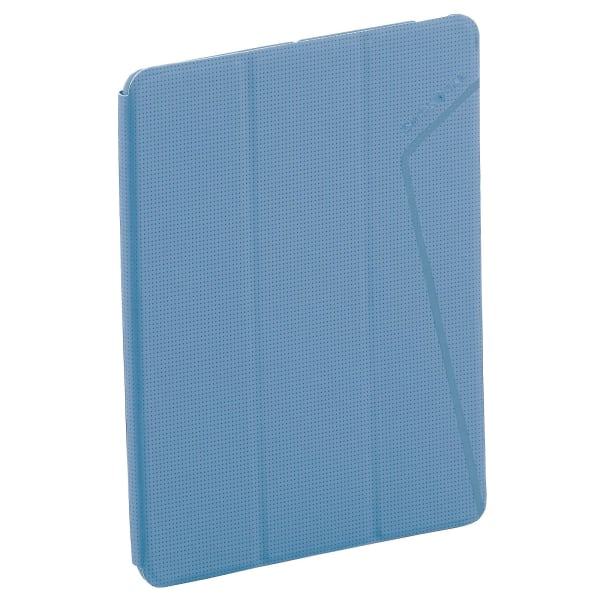 Samsonite Thermo Tech iPad Portfolio Tablethülle 24 cm Produktbild