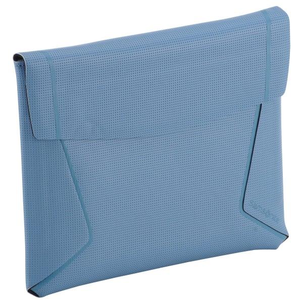 Samsonite Thermo Tech iPad Hülle 24 cm Produktbild