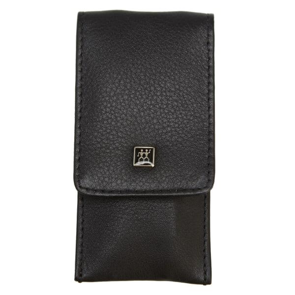 Zwilling Twinox Asian Competence Taschen-Etui 3-tlg. 10 cm Produktbild
