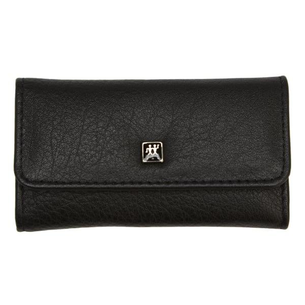 Zwilling Classic Inox Taschen-Etui 3-tlg. 10 cm Produktbild