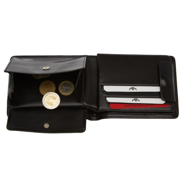 Golden Head Colorado Classic Geschenkset Scheintasche und Schlüsseletui Produktbild Bild 5 L