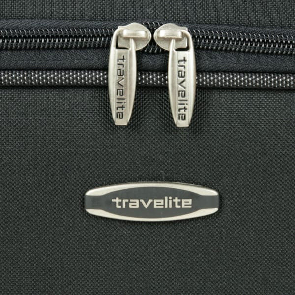 Travelite Orlando Rollenreisetasche 70 cm Produktbild Bild 6 L