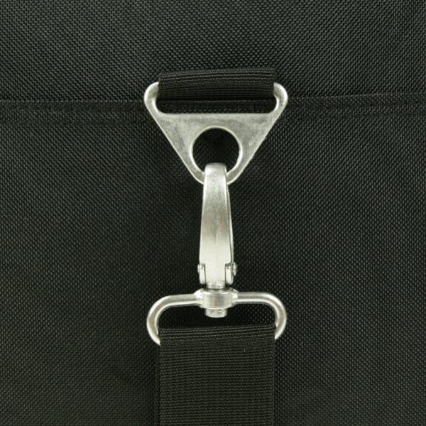 Travelite Orlando Reisetasche 58 cm Produktbild Bild 6 L