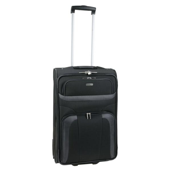 Travelite Orlando 2 Rollentrolley 53 cm Produktbild
