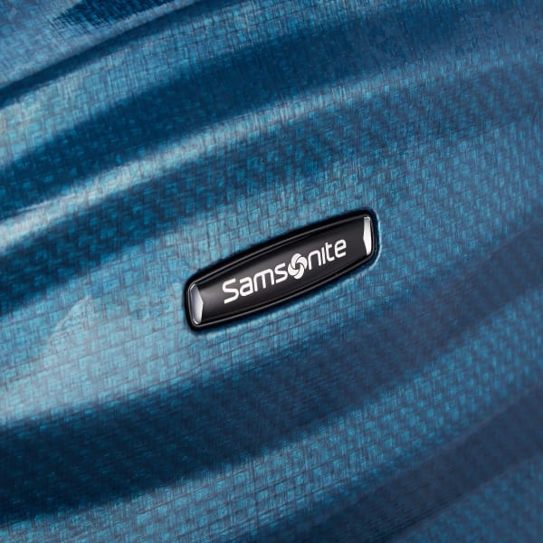 Samsonite Lite-Shock 4-Rollen-Trolley 69 cm Produktbild Bild 8 L