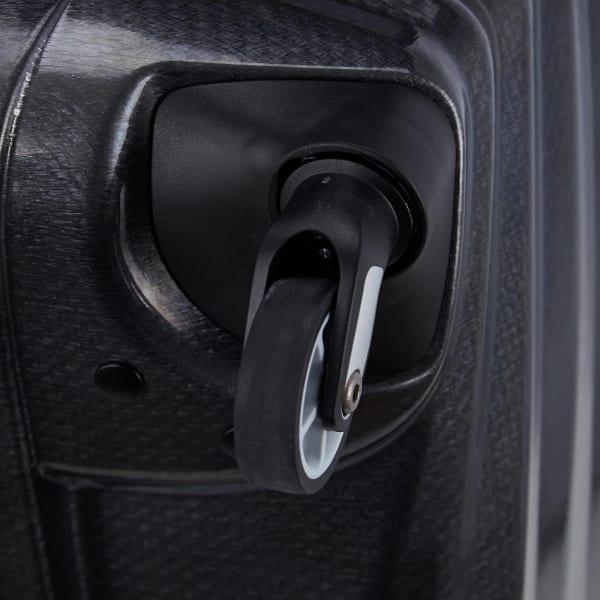 Samsonite Lite-Shock 4-Rollen-Trolley 75 cm Produktbild Bild 5 L