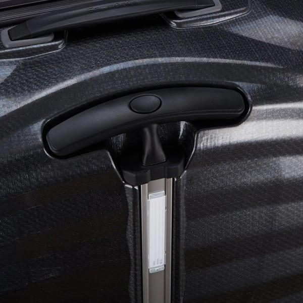 Samsonite Lite-Shock 4-Rollen-Trolley 75 cm Produktbild Bild 6 L