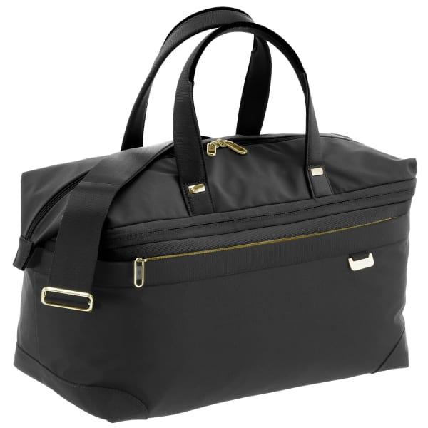 Samsonite Uplite erweiterbare Reisetasche 45 cm Produktbild