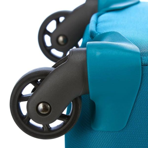 Samsonite Uplite Upright 2-Rollen-Kabinentrolley 55 cm Produktbild Bild 4 L