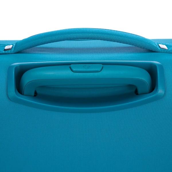 Samsonite Uplite Upright 2-Rollen-Kabinentrolley 55 cm Produktbild Bild 5 L