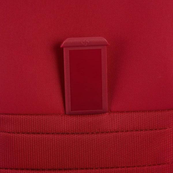 Samsonite Uplite Spinner 4-Rollen-Kabinentrolley 55 cm Produktbild Bild 8 L