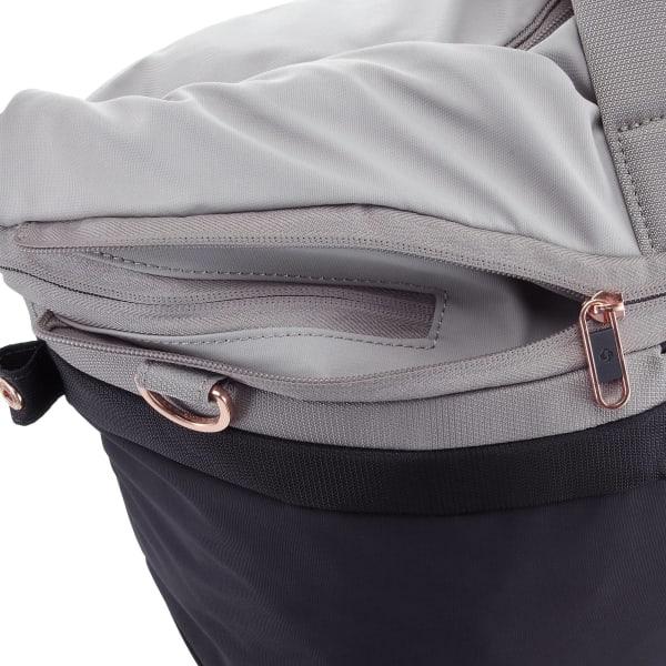 Samsonite Uplite erweiterbare Reisetasche 45 cm Produktbild Bild 6 L
