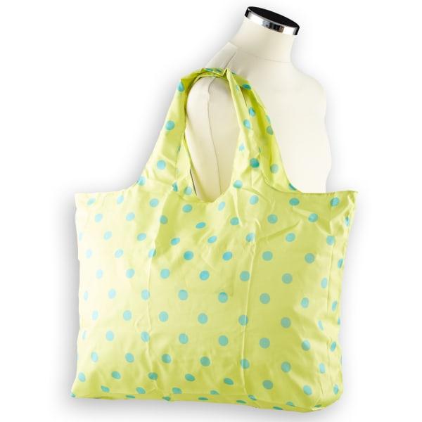 Reisenthel Travelling Mini Maxi Beachbag 62 cm Produktbild Bild 2 L