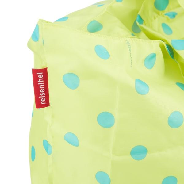 Reisenthel Travelling Mini Maxi Beachbag 62 cm Produktbild Bild 6 L