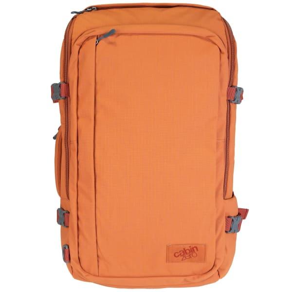 CabinZero Cabin Backpacks Adventure 42L Rucksack 55 cm Produktbild