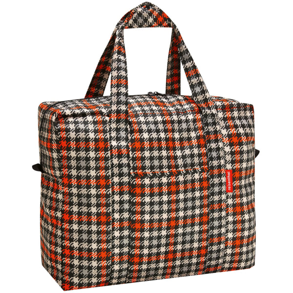 Reisenthel Travelling Mini Maxi Touringbag 47 cm Produktbild