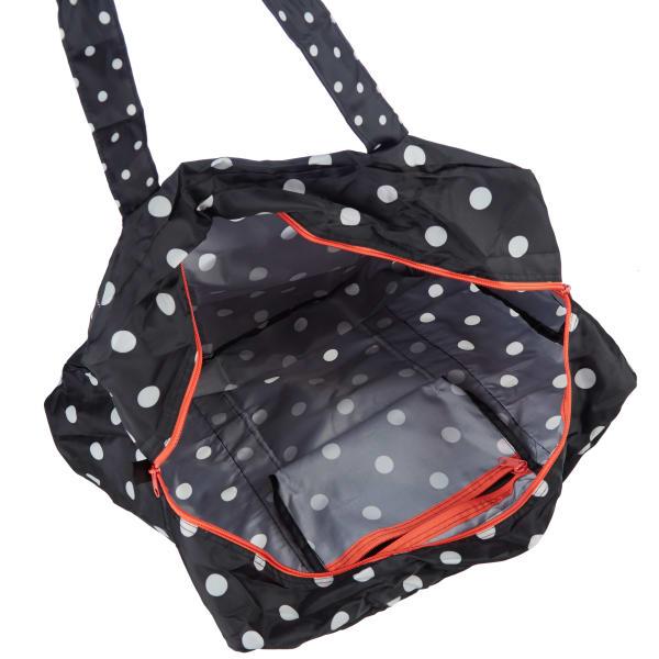 Reisenthel Travelling Mini Maxi Touringbag 47 cm Produktbild Bild 4 L