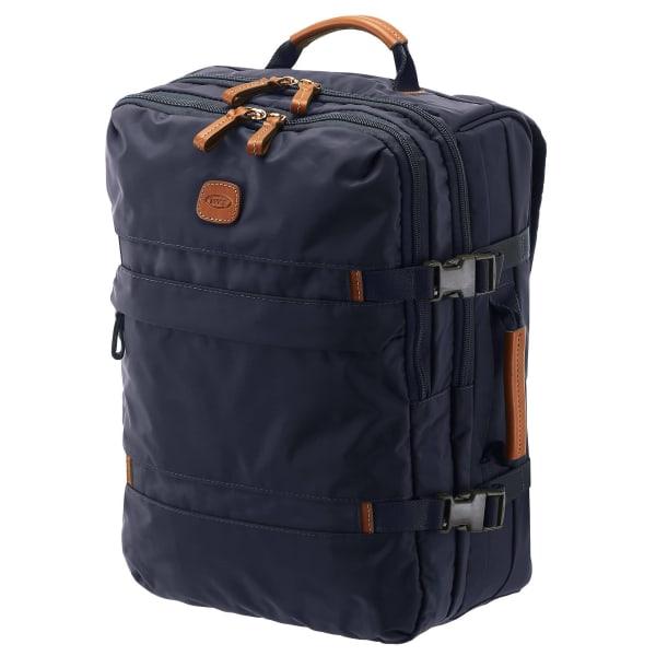Brics X-Travel Rucksack 42 cm Produktbild