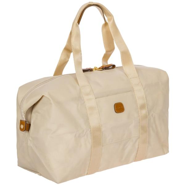 Brics X-Bag Reisetasche 43 cm Produktbild