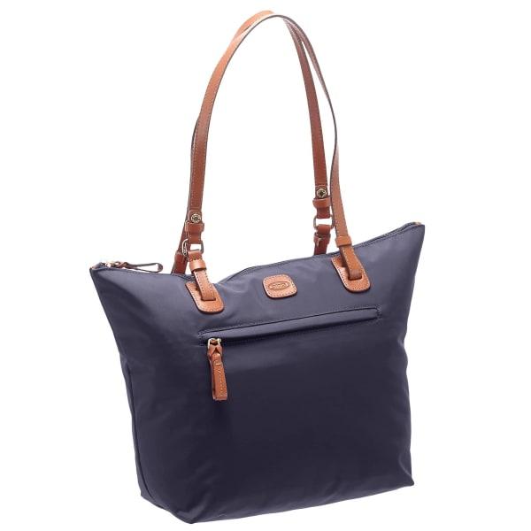 Brics X-Bag Shopper 30 cm Produktbild