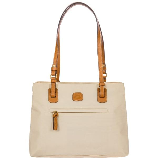 Brics X-Bag Handtasche 32 cm Produktbild