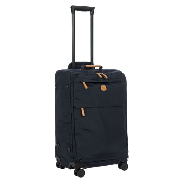 Brics X-Travel 4-Rollen Trolley 65 cm Produktbild