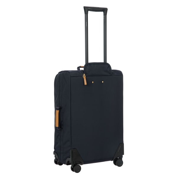 Brics X-Travel 4-Rollen Trolley 65 cm Produktbild Bild 2 L