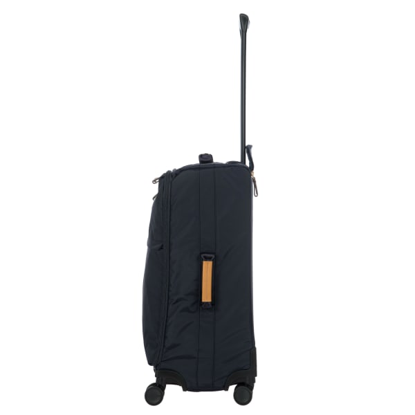 Brics X-Travel 4-Rollen Trolley 65 cm Produktbild Bild 6 L