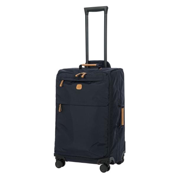 Brics X-Travel 4-Rollen Trolley 65 cm Produktbild Bild 7 L
