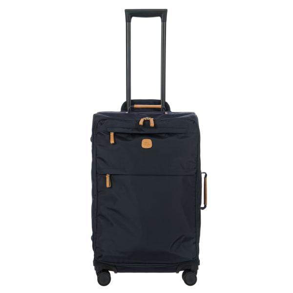 Brics X-Travel 4-Rollen Trolley 65 cm Produktbild Bild 8 L
