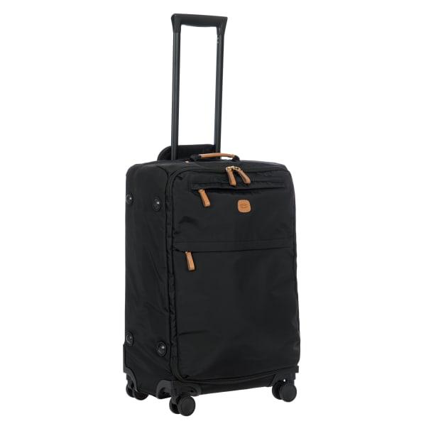 Brics X-Travel 4-Rollen Trolley 65 cm Produktbild