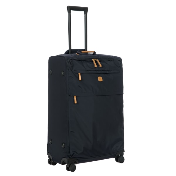Brics X-Travel 4-Rollen Trolley 77 cm Produktbild