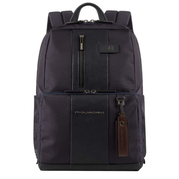 Piquadro Brief Business-Rucksack 39 cm Produktbild