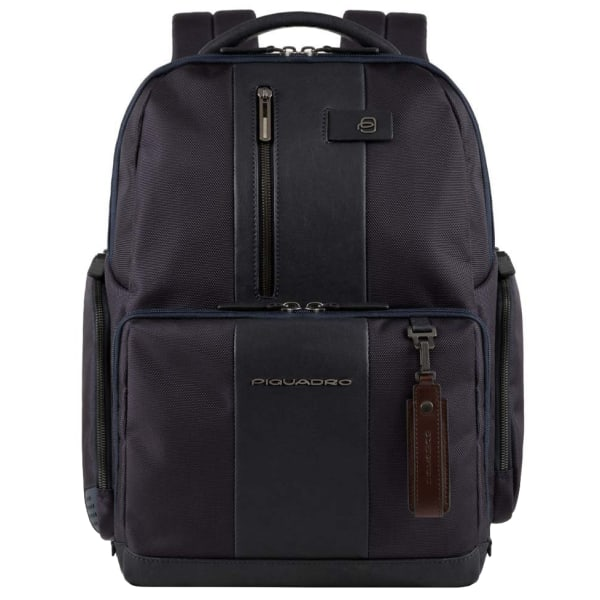 Piquadro Brief Businessrucksack 43 cm Produktbild