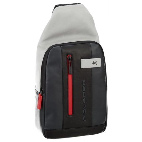 Piquadro Urban Sling Bag 40 cm Produktbild