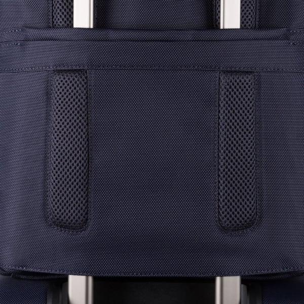 Piquadro Brief Laptop-Bagmotic-Rucksack 43 cm Produktbild Bild 5 L