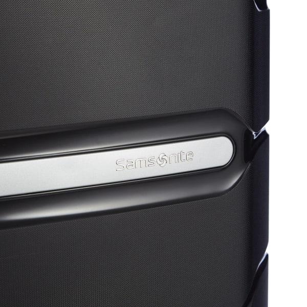 Samsonite Flux 4-Rollen-Trolley 81 cm Produktbild Bild 8 L