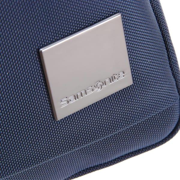 Samsonite Hip-Square Tablet Umhängetasche 29 cm Produktbild Bild 8 L