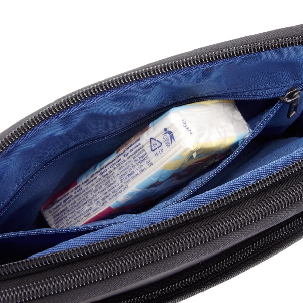 Samsonite Hip-Square Handtasche 23 cm Produktbild Bild 6 L