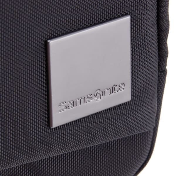 Samsonite Hip-Square Handtasche 23 cm Produktbild Bild 8 L