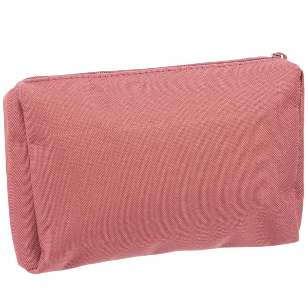 Reisenthel Travelling Pocketcase 17 cm Produktbild Bild 2 L