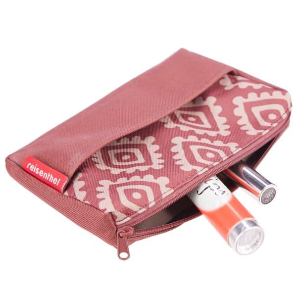 Reisenthel Travelling Pocketcase 17 cm Produktbild Bild 4 L