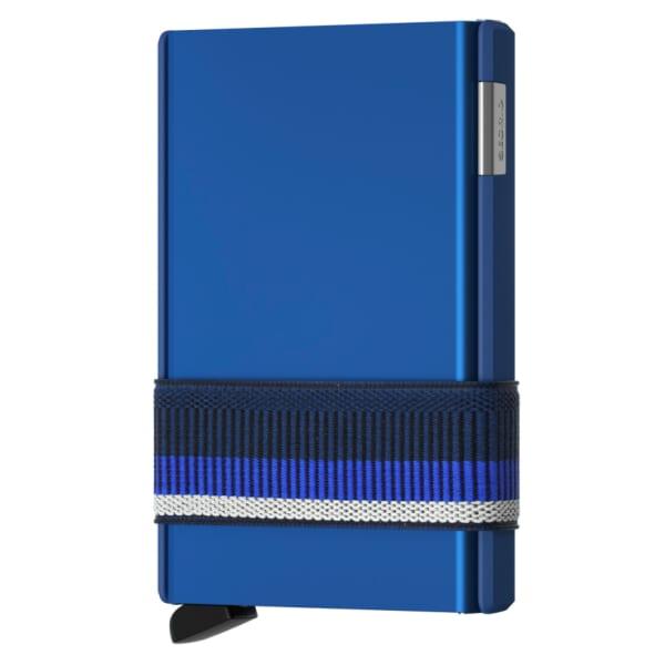 Secrid Wallets Cardslide 10 cm Produktbild