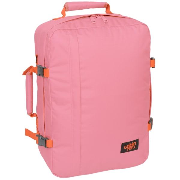 CabinZero Cabin Backpacks Classic 44L Rucksack 51 cm Produktbild