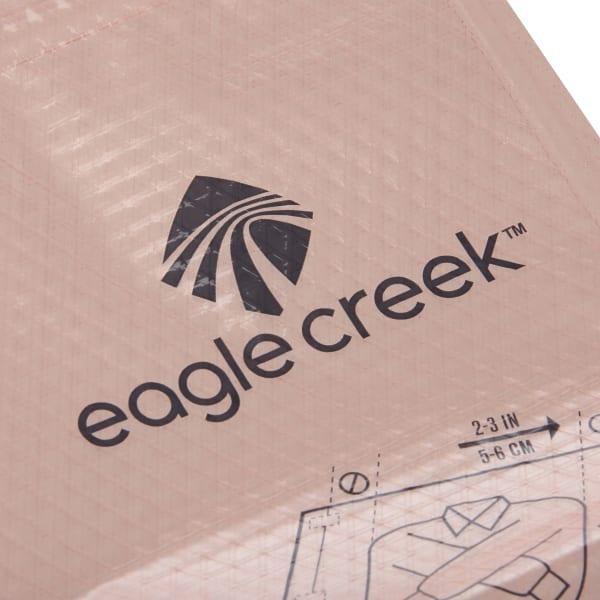 Eagle Creek Pack-It System Compression Sacs Set M/L Produktbild Bild 6 L